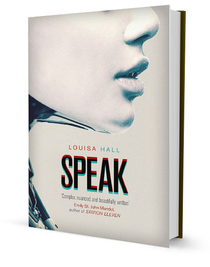 louisa-hall-speak-uk-cover